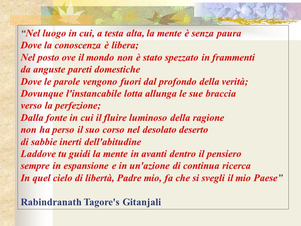 Bologna, 28 febbraio 2000Antonella De Robbio 40 Aspetti di tutela giuridica Decreto Legislativo n.