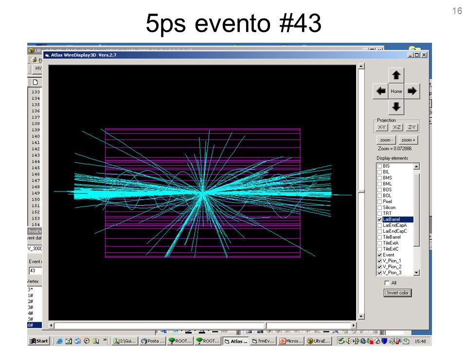 16 5ps evento #43