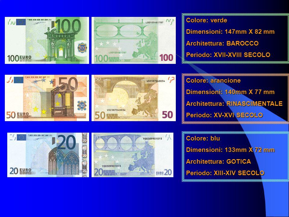 Colore: verde Dimensioni: 147mm X 82 mm Architettura: BAROCCO Periodo: XVII-XVIII SECOLO Colore: arancione Dimensioni: 140mm X 77 mm Architettura: RINASCIMENTALE Periodo: XV-XVI SECOLO Colore: blu Dimensioni: 133mm X 72 mm Architettura: GOTICA Periodo: XIII-XIV SECOLO