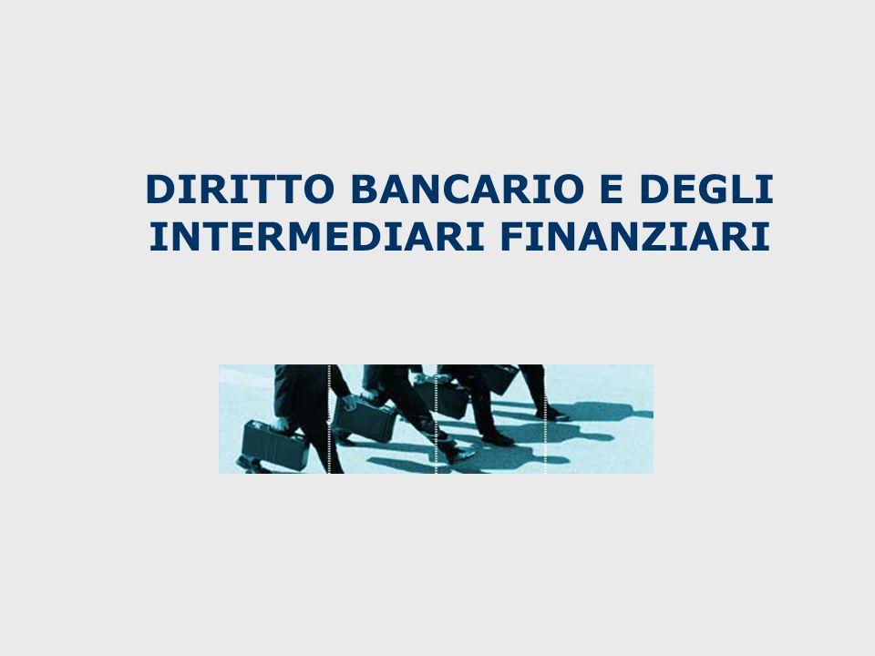 Definizione di Banca Virtuale Afferma Antonio Fazio: la new economy non è un aumento della produzione di prodotti informatici, ma l applicazione di questa tecnologia alla produzione tradizionale, dall abbigliamento all agricoltura, alla meccanica, ai servizi ecc.
