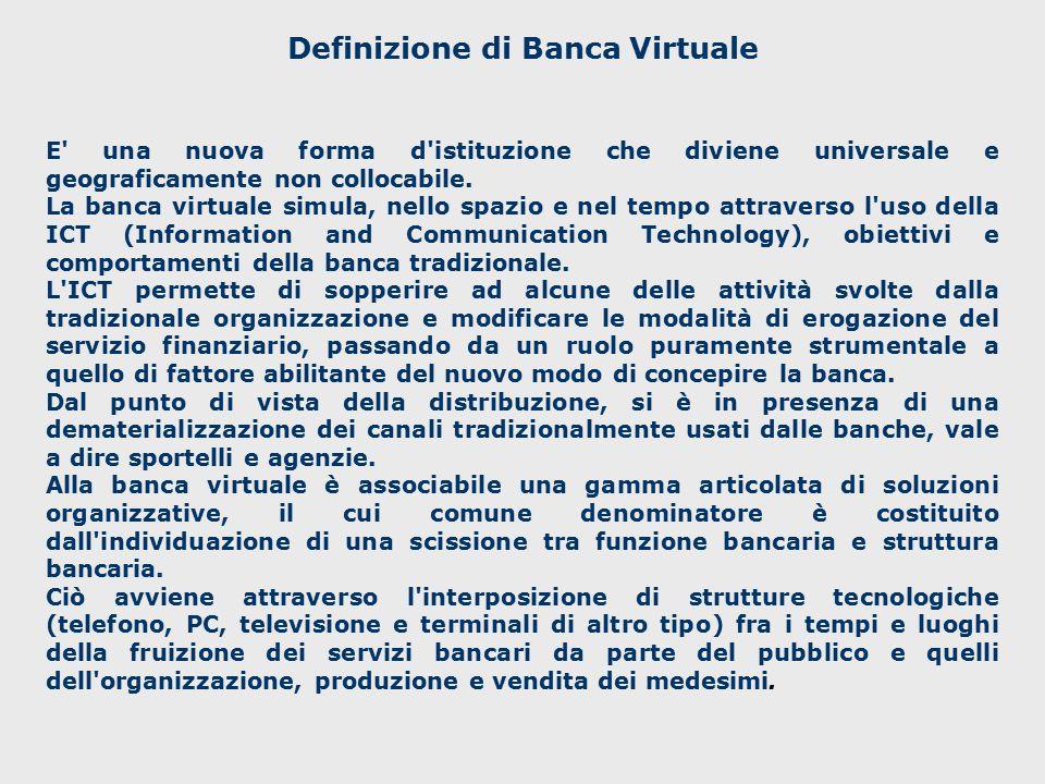 Trading on line e regole di comportamento –Comunicazione Consob n° DI/30396 del 21 aprile 2000- …La recente ampia diffusione del c.d.