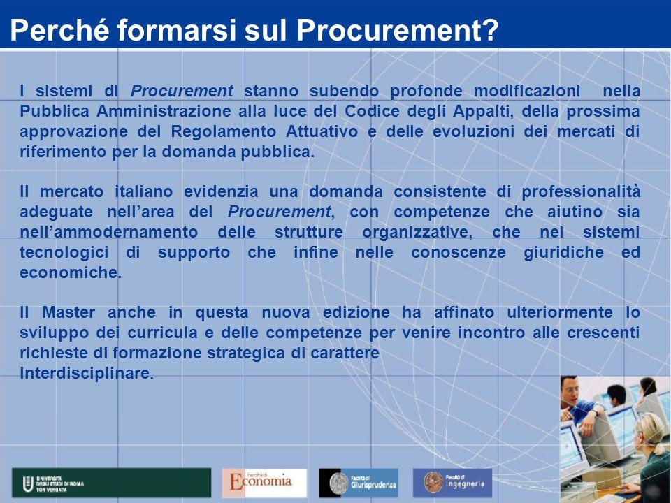 Logistica sanitaria – Dott.Da Bove Ing. Petrillo Programma del corso Dott.