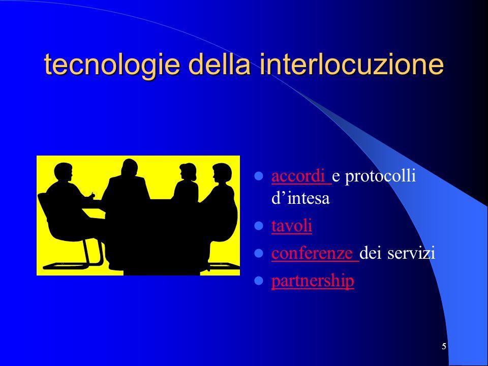 4 tecnologie della mobilitazione delle risorse addestramento e reclutamento raccolta di firme e di adesioni raccolta e diffusione di buone pratiche formazione uso civico di internet