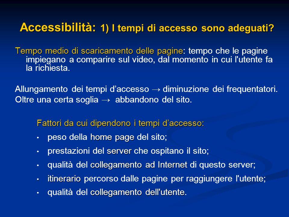 Valutazione: Modello 7 Loci 7 loci communes Riprende i 7 loci communes di Cicerone per fare una buona orazione.