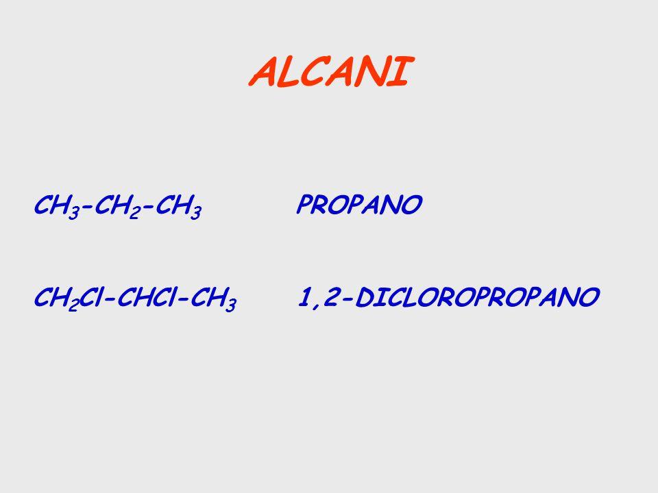 MONITORAGGIO BIOLOGICO (ACGIH) N-acetil-S-(N-metilcarbamoil)cisteina urine prima ultimo turno della settimana 40 mg/L valori di riferimento <40 µg/L N,N'-DIMETILFORMAMIDE