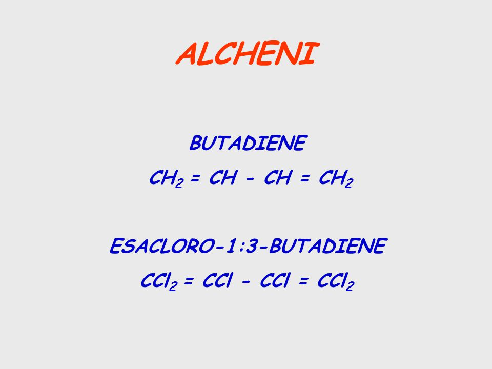 TRICLOROETILENE METABOLISMO Più del 99% dei metaboliti urinari del tricloroetilene sono formati via cit.
