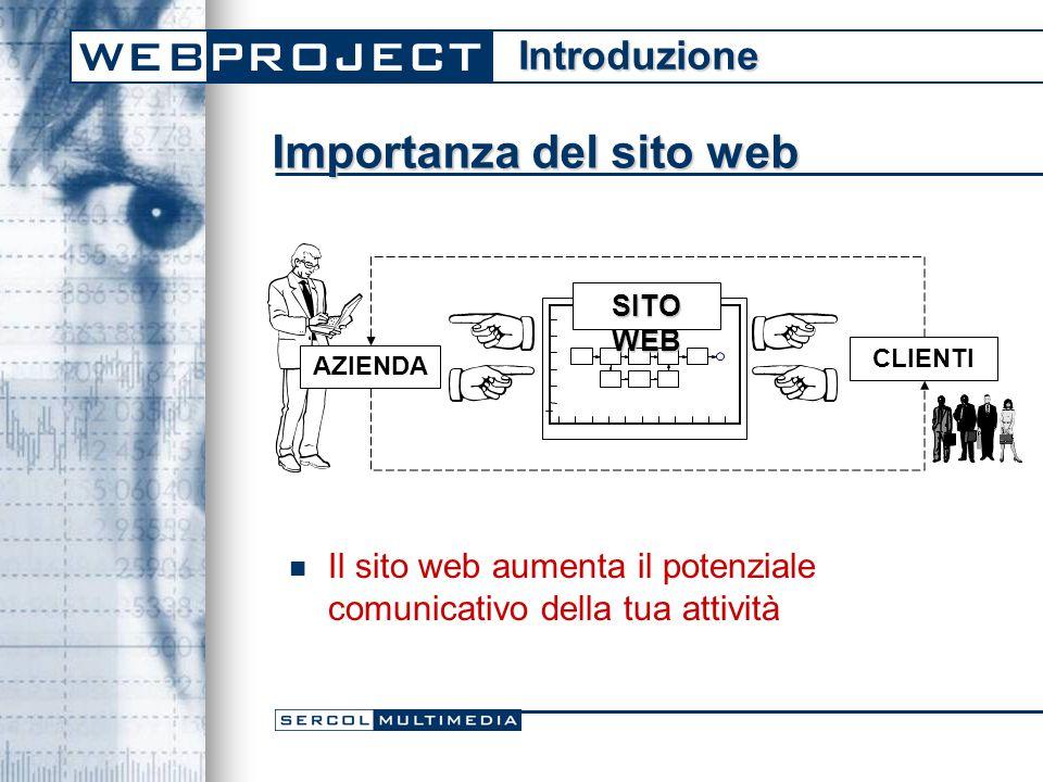 Messaggistica webproject offre un avanzato sistema di messaggistica in tempo reale, sia per quanto riguarda l automazione di invio di posta elettronica, che per i mezzi di comunicazione.