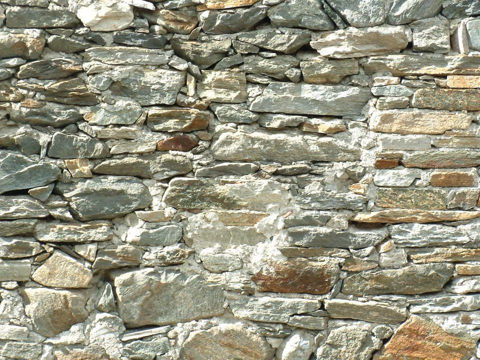 Valnontey pietra
