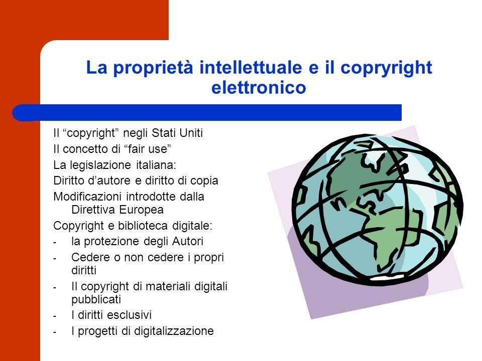 aspetti normativi e legali normativa italiana: legge n.