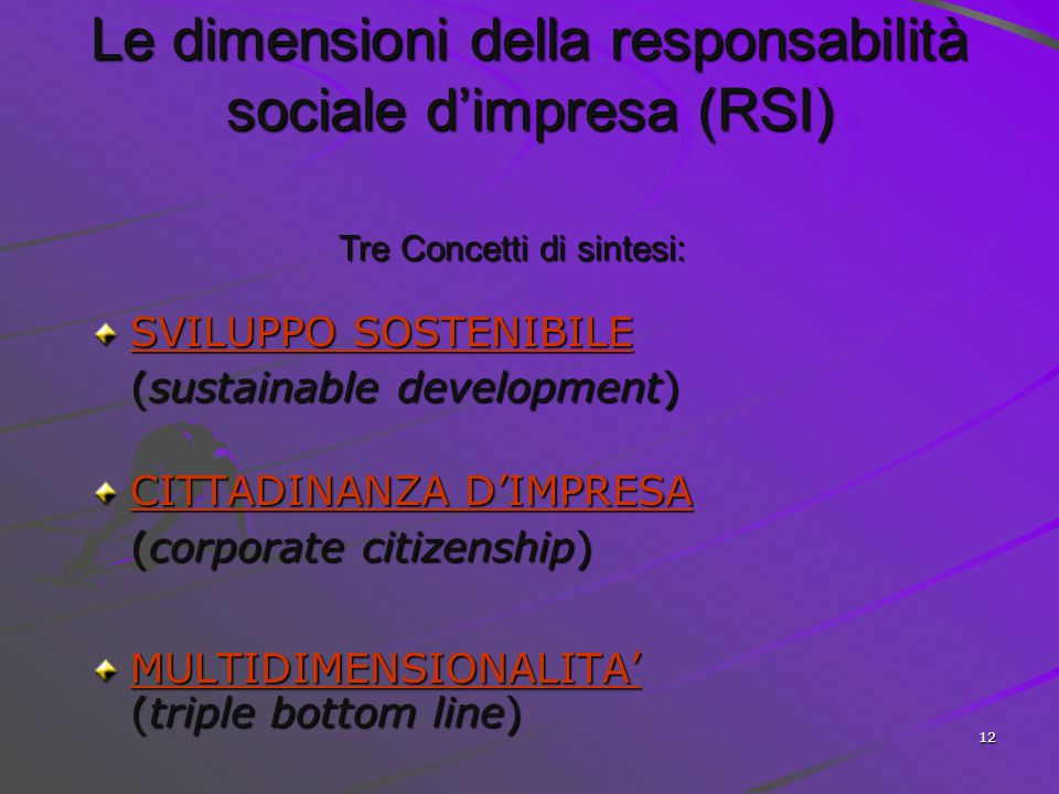 """11 """"In SMEs the owner manager is both the driver and implementer of values. Managers exibits their personal values through the exercise of manager dis"""