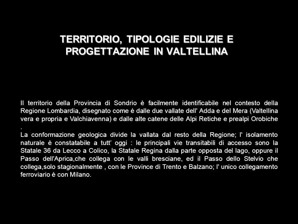 PROGETTO COMENIUS ABITARE SOSTENIBILE a.s. 2003-2004 Classe IV SIRIO Docente :Anselmo Fontana