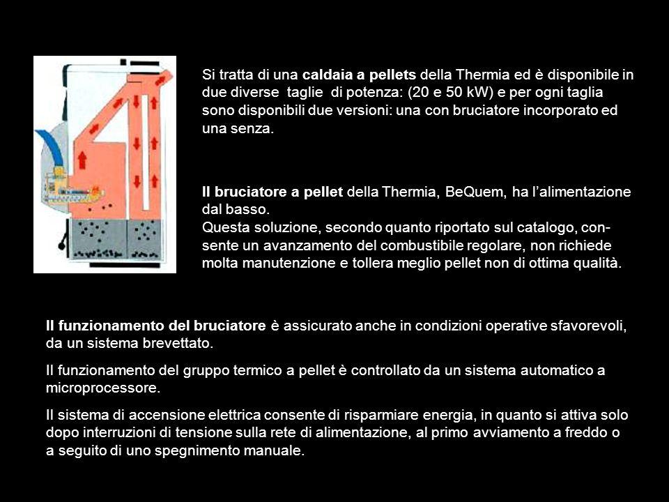 B - Sezione tipo per intonaci a civile con calce e cemento su struttura in laterizio (SPESSORE D INTONACO TOTALE 3,5 cm) 1.Struttura di supporto esistente 2.Pannello modulare con supporto di fissaggio 3.Strato d intonaco di grosso spessore eseguito in una o due passate fino a raggiungere 3-3,2 cm 4.Rete porta intonaco 5.Strato d intonaco di finitura (malta fina) a copertura della rete porta intonaco 6.Battiscopa