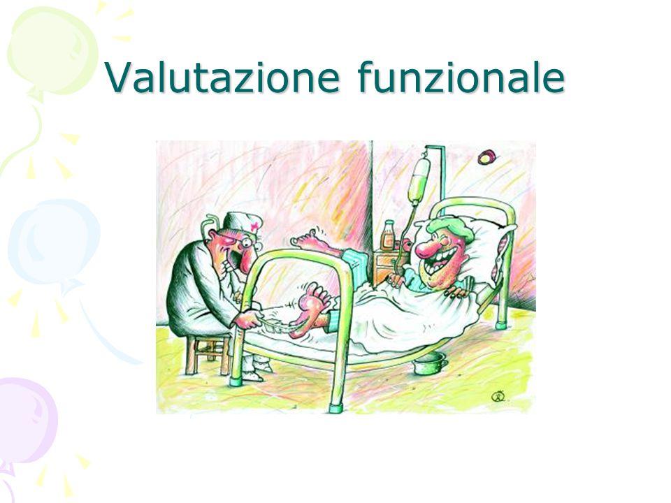 Apprendimento-Formazione desiderante Leading by value
