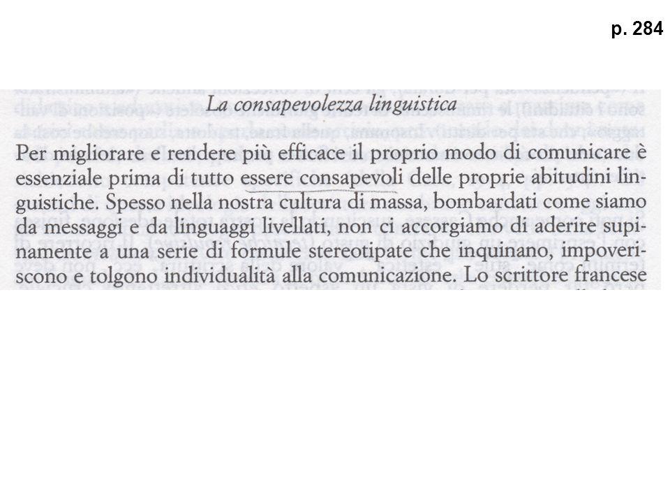 p. 284