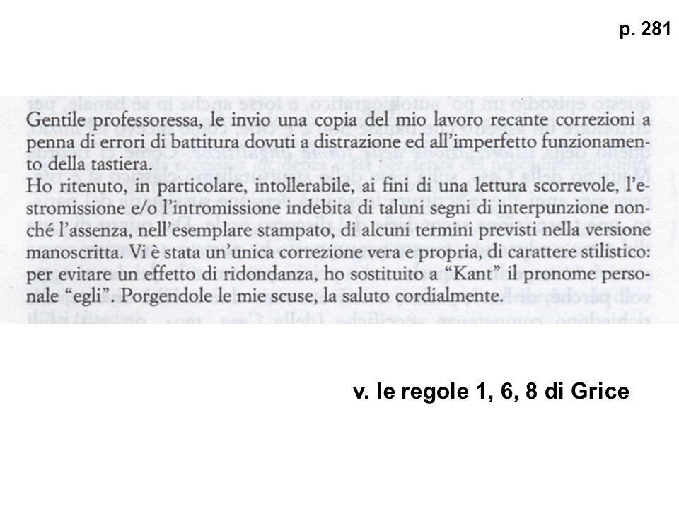 p. 289
