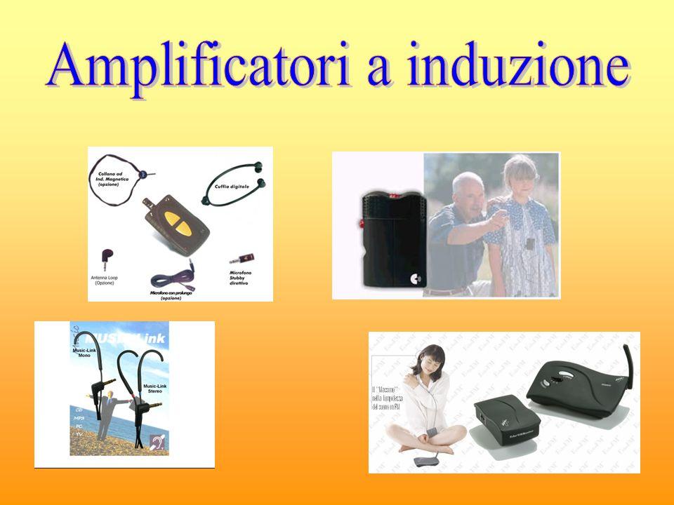 Via Petroni 26 Tel. 051/220467 E-mail: disabili@unibo.it