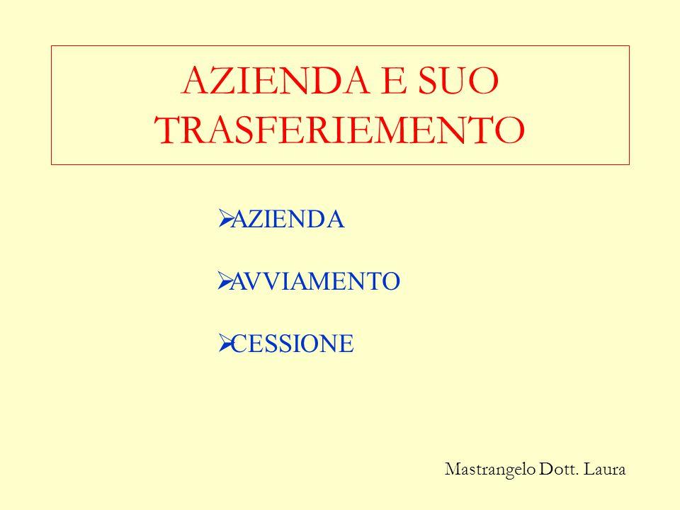 Contratto di consorzio(art. 2603) Obbligazioni consortili: 1.obbligazioni assunte in nome del consorzio dai suoi rappresentanti; 2.Obbligazioni assunt