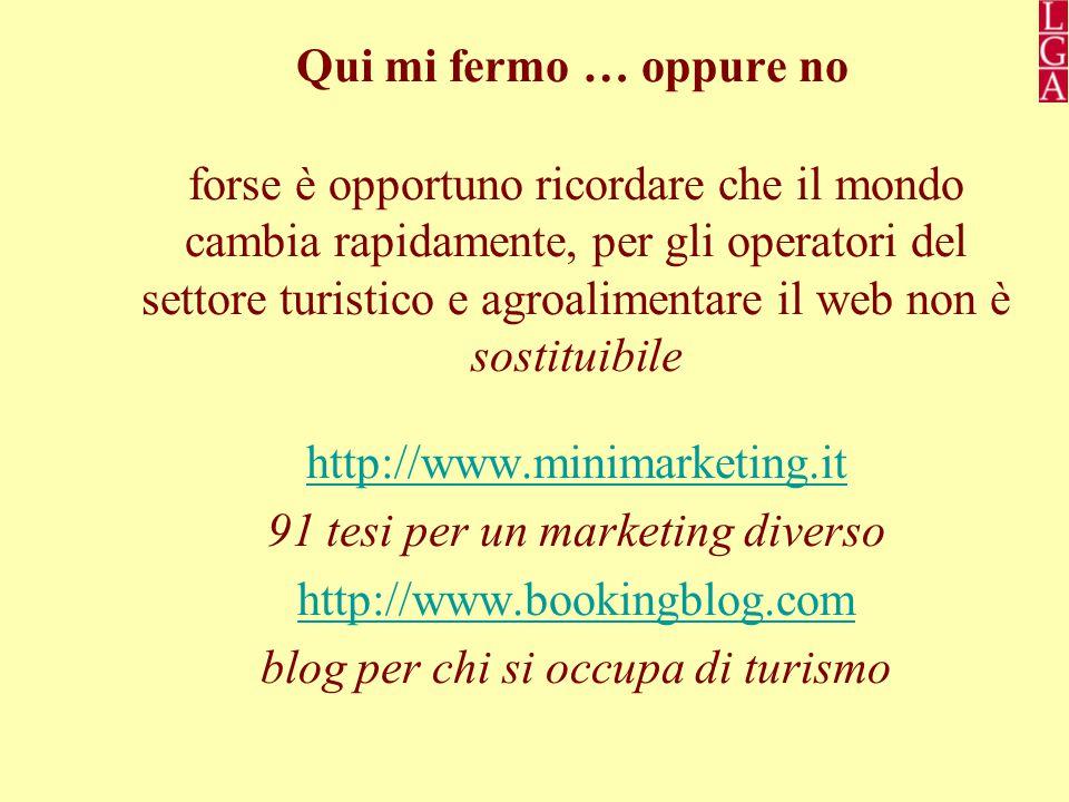 Questioni da risolvere hosting creazione e gestione del sito posizionamento e web 2.0+ servizi di pagamento coperture assicurative