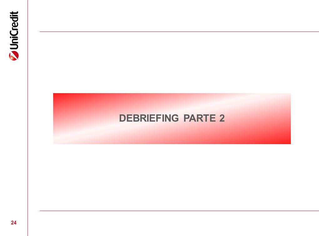 24 DEBRIEFING PARTE 2