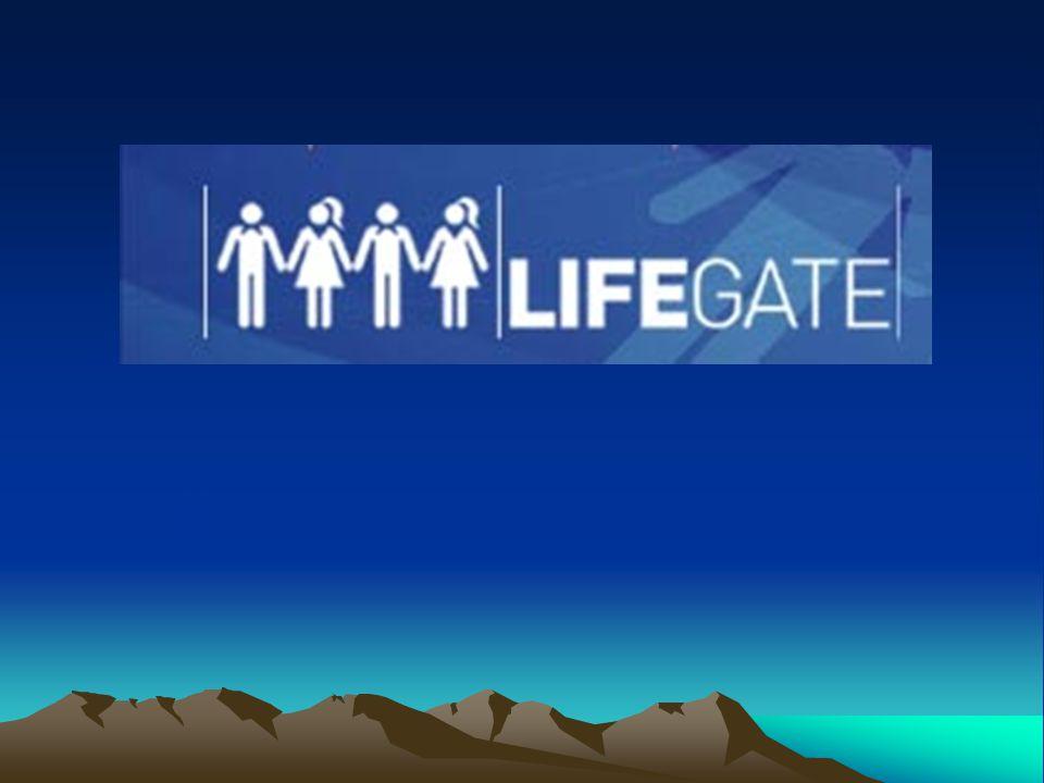 Tra i partners commerciali quello di spicco è senza dubbio Lifegate Insurance, società del gruppo Ras associata a Lifegate con un programma di assicurazioni personalizzato per i soci,in particolare esclusiva riservata agli aderenti con Supporter Card(si veda,a questo proposito,la sezione Agevolazioni ).Nel descrivere i contenuti di questa pagina è necessario,in qualche modo,ripetersi:in breve: 1)torna,senza eccezioni,il logo-slogan 2)si ripropone una sorta di home page ricca di link 3)c'è completezza di contenuti e grande coerenza(qui più che altrove) 4)non manca il richiamo alle tematiche portanti di Lifegate,questa volta in una prospettiva etica.