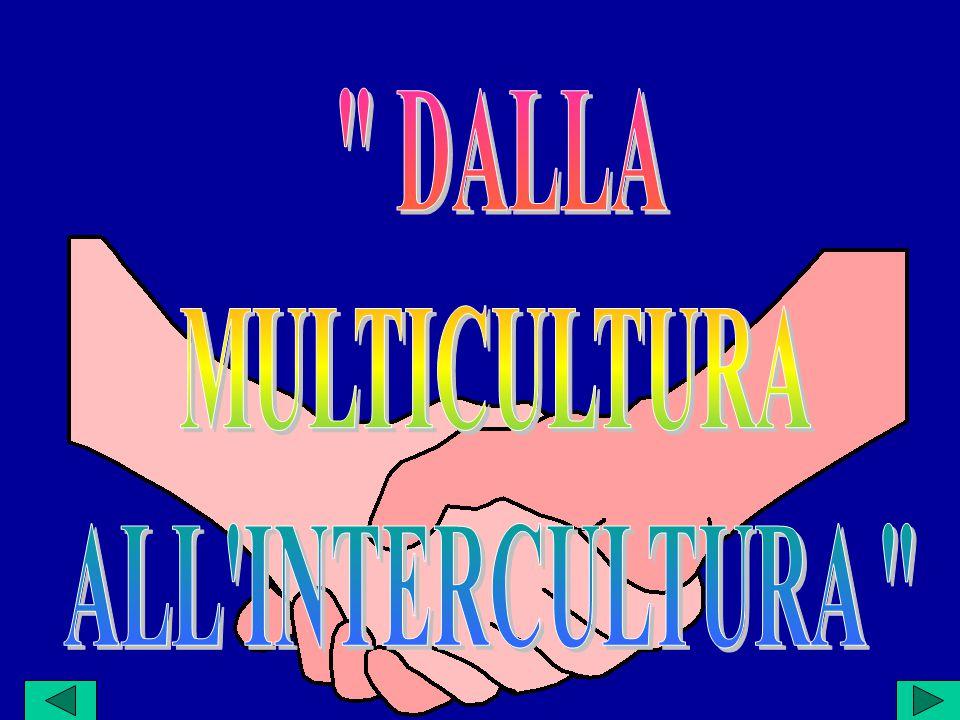 Stereotipo In sociologia, immagine semplicistica e riduttiva di una categoria di persone, di un'istituzione o di una cultura.