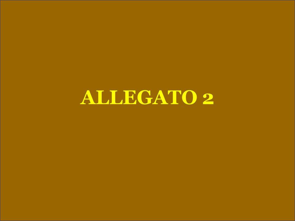ALLEGATO 2