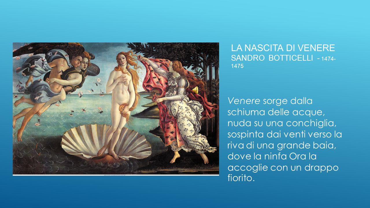 LA COLOMBA È LO SPIRITO SANTO UN GIOVANE SI SPOGLIA DEI PECCATI E SI RIVESTE DI BIANCO Tre angeli si tengono per mano in segno di concordia. L'acqua è