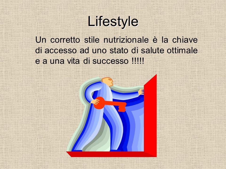 Le Fasi dell'alimentazione La nutrizione inizia dal concepimento e continua, con esigenze diverse, per tutta la vita!!! per tutta la vita!!!