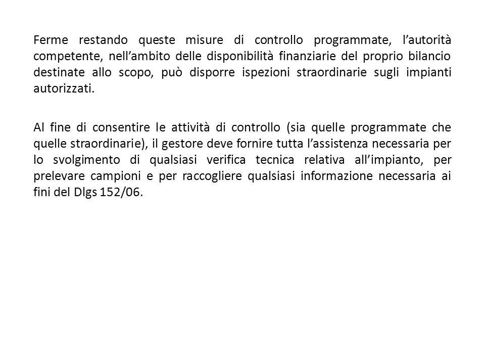 SANZIONI Prima di esaminare nel dettaglio in quali termini il Dlgs 46/2014 ha modificato la normativa sanzionatoria in materia di Aia, va visto entro quali principi e criteri (comunitari e nazionali) poteva muoversi il Governo italiano.