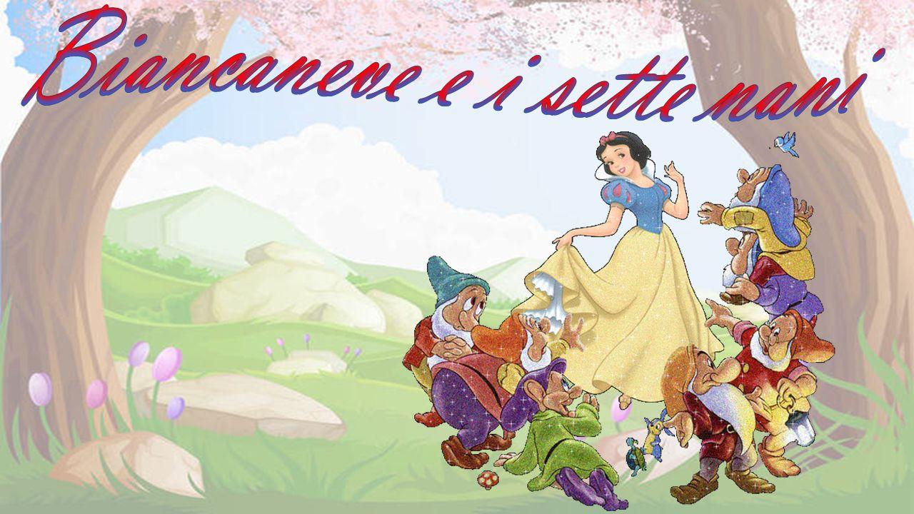 Corso di Laurea in Scienze della Formazione Primaria A.A. 2014/2015 Turano Claudia 152326 Sorbara Silvia 152137 Principato Antonella 151460 Pisano Fra