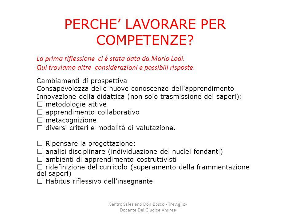 PIANO DI LAVORO: Flash a.s.2013/14 (1° step):1° compito: Curricolo verticale a.s.