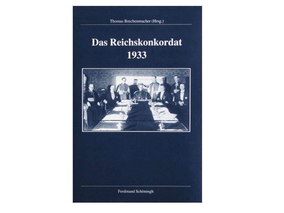 Termini Il diritto di libertà della religione cattolica romana (art.