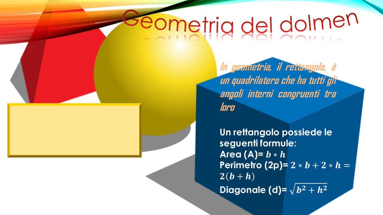 In geometria, il rettangolo, è un quadrilatero che ha tutti gli angoli interni congruenti tra loro