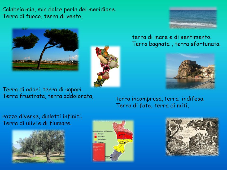 Gennaro Musella nacque a Salerno nel 1925.