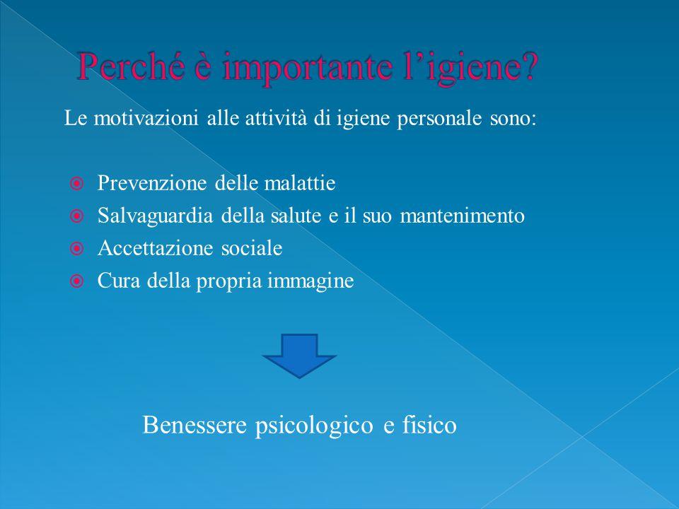 Durante la cura della persona, qualora si tratti di un'esecuzione che coinvolge 2 o più operatori, è essenziale non escludere la persona dalla conversazione.