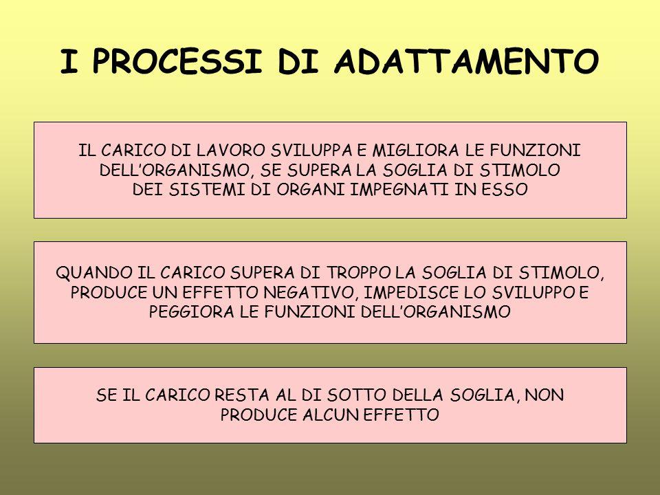LE ESPRESSIONI DI FORZA (BOSCO) Po Massima Forza Isometrica Velocità Massima [Vmax] 0 0 Prof.