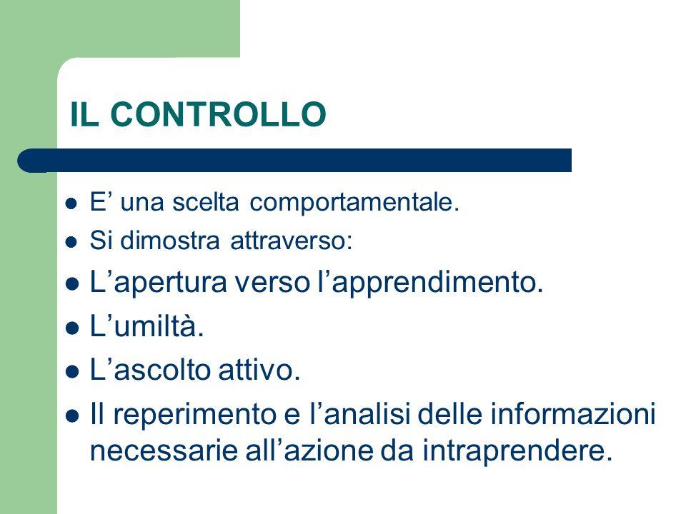 ENERGIA COMPORTAMENTI ALLENATORE SBAGLIATO Poca: postura errata (appoggiato sui bastoncini), tono flemmatico (voce bassa) annoiato e svogliato, non guida.
