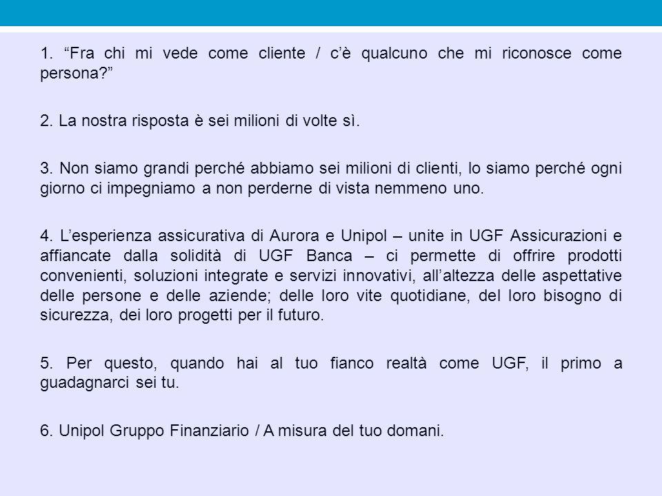 Spazio Greimas, Per una semiotica topologica (1972), in Id.