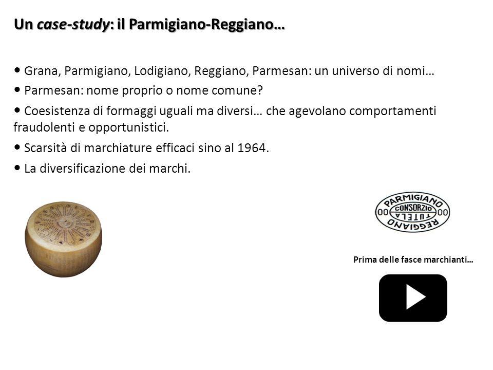 stefano.magagnoli@unipr.it GRAZIE Nutrire il mondo, tutelare la qualità 20-21 maggio 2015 – Nutrire il mondo, tutelare la qualità - Milano