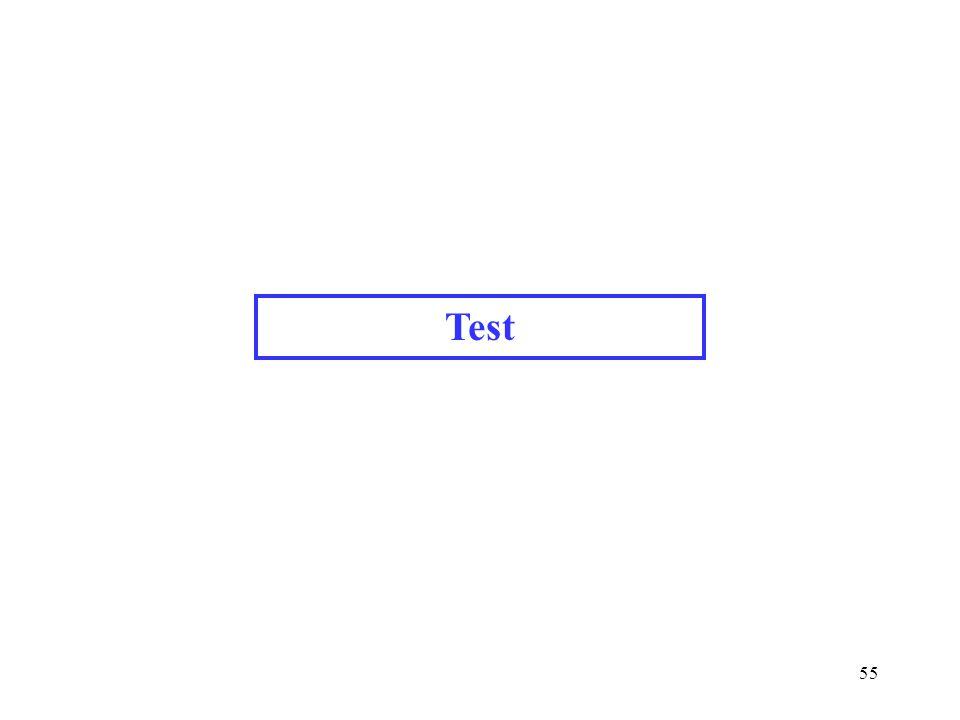 55 Test
