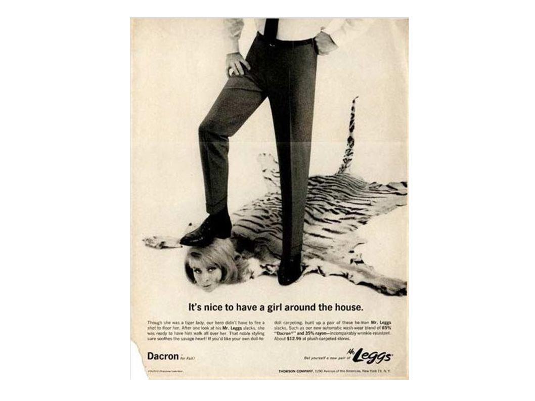 Campagna pubblicitarie del 2006, realizzata in collaborazione con Oliviero Toscani, ha suscitato molte polemiche in Italia, polemiche che hanno costretto lo IAP a vietare l affissione dei manifesti in base agli articoli 1, 9 e 11 del Codice di autoregolamentazione pubblicitaria.