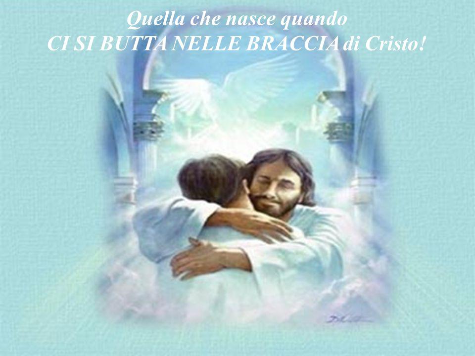 Ma Paolo e Bàrnaba non si scomposero, e con estrema franchezza affermarono: Bene, noi avevamo il dovere di portare prima di tutto a voi ebrei, lo splendido messaggio di Gesù.