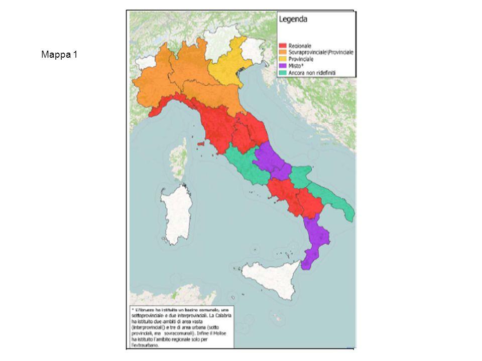 9 Mappa 2
