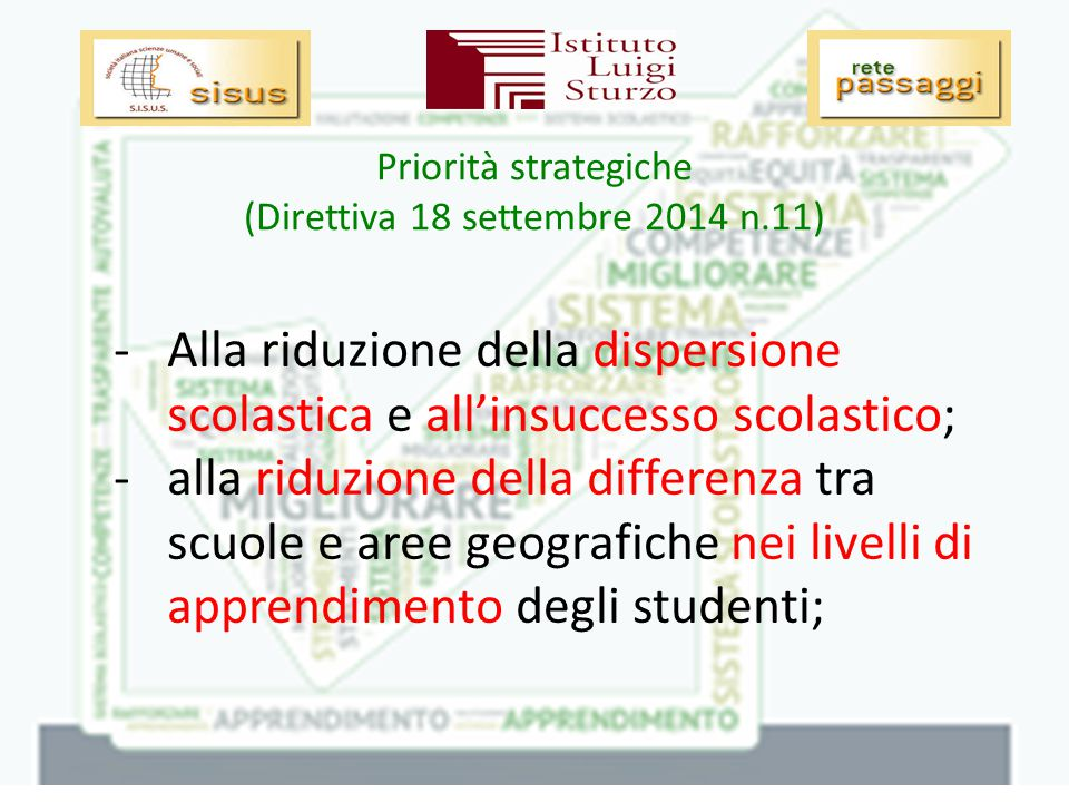 FONTI A livello regionale, interessanti sono i dati presenti su Noi Italia, un prodotto editoriale che descrive il Paese attraverso alcuni indicatori.