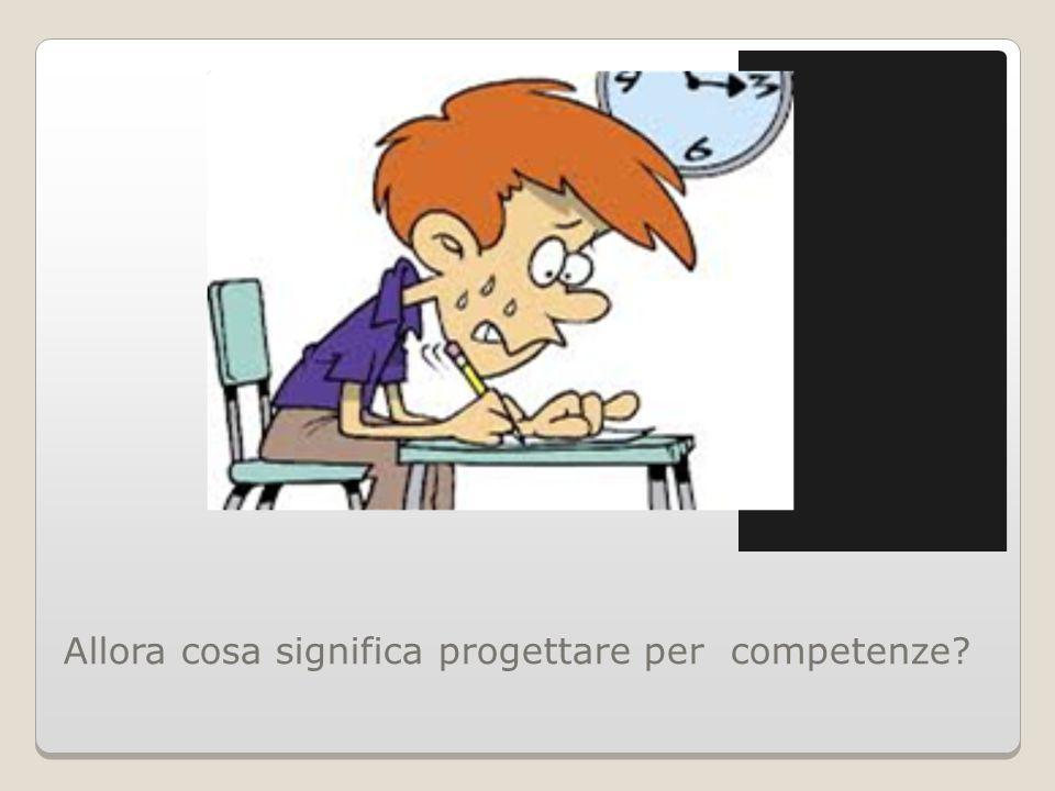 A casa: Tipologie di lavoro  Lettura (testo o video)  Ricerca (webquest,guidata)  Analisi (problema)  Esperienza  Esemplificazione 17