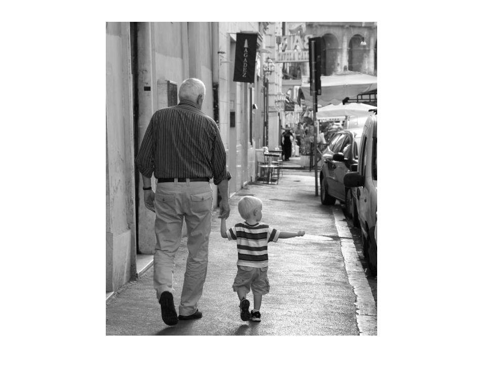 Cause di caduta nell'anziano Accidentale – correlata ambiente31% Disturbo andatura17% Capogiri, vertigini13% Stato confusionale5% Ipotensione posturale3% Disturbo visivo2% Modificata da: Epicentro ISS