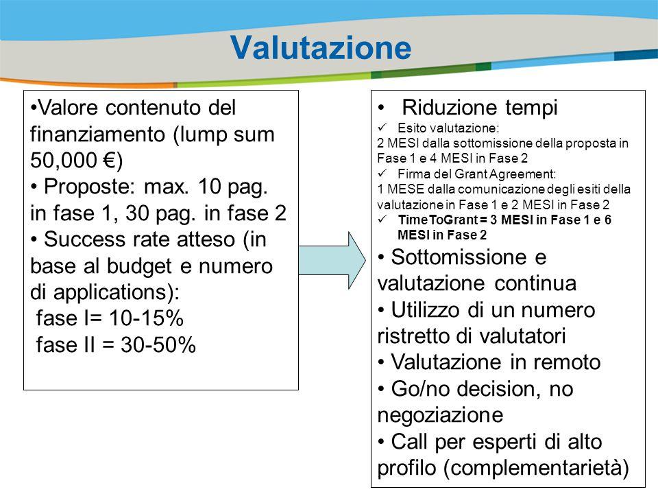 Title of the presentation | Date |‹#› Il Participant Portal http://ec.europa.eu/research/participants/portal/desktop/en/opportunities/h2020/index.html http://ec.europa.eu/research/participants/portal/desktop/en/opportunities/h2020/index.html