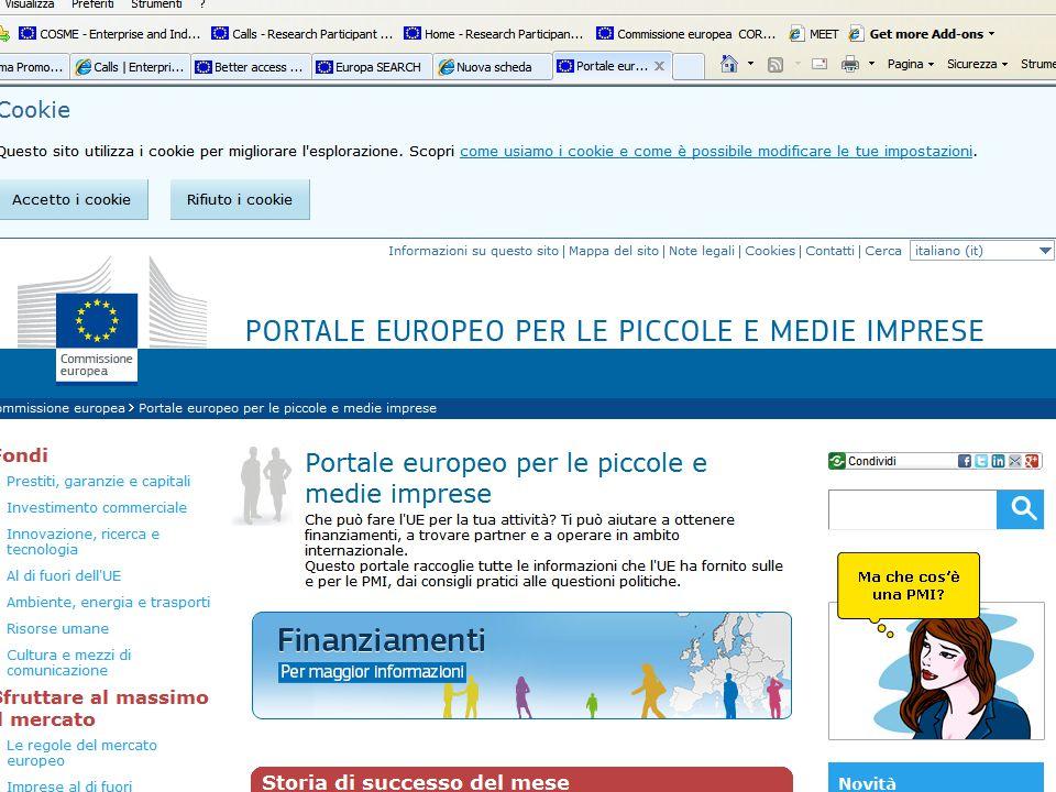 EASME-Executive Agency for SMEs http://ec.europa.eu/easme/en/horizons-2020-sme- instrument#top-page http://ec.europa.eu/easme/en/horizons-2020-sme- instrument#top-page