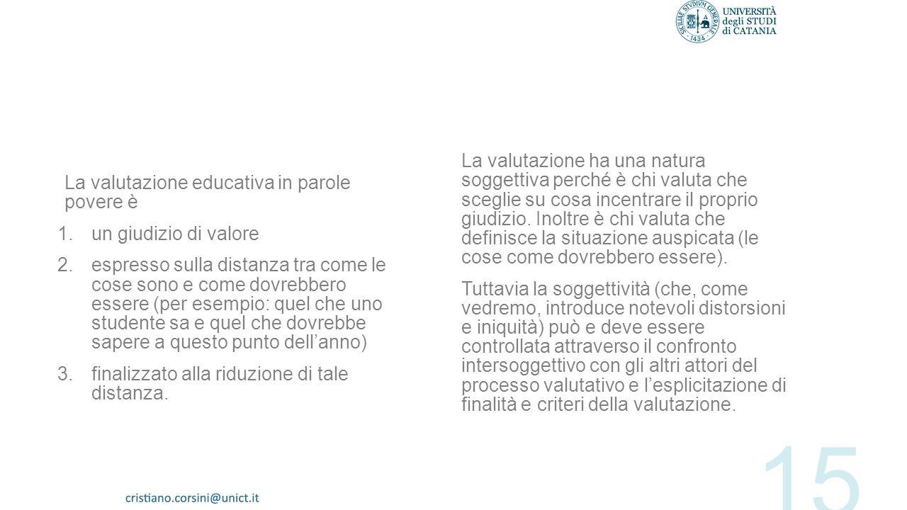 2. Egle Becchi, Vega Scalera Accertamento intersoggettivo di più dimensioni formative e organizzative di un contesto educativo e indicazione della lor