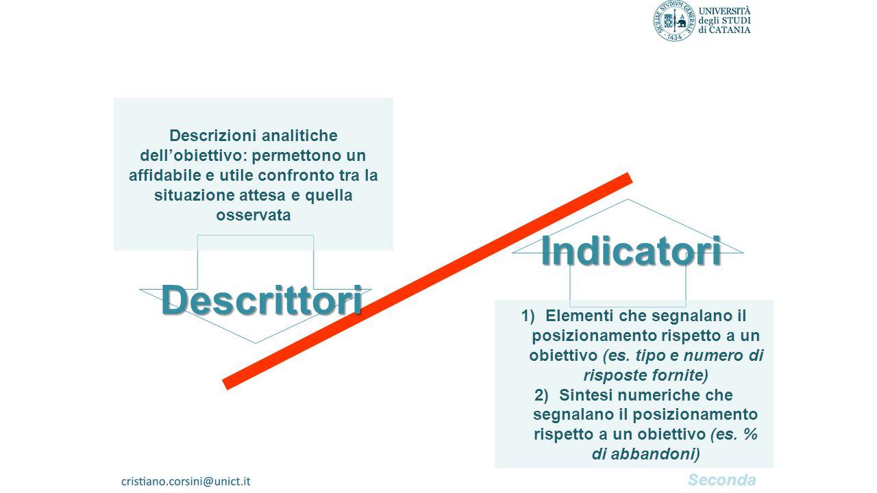 Le scale di rapporti oltre alle caratteristiche delle scale ad intervalli hanno un punto zero assoluto, cioè fisso, non arbitrario. Un modo di accerta